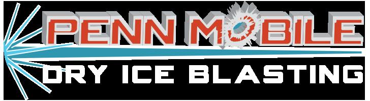 Penn Mobile Retina Logo