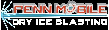 Penn Mobile Logo